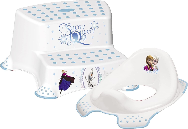 Del asiento de Disney Baby mampara con jollyflush de deporte para ...