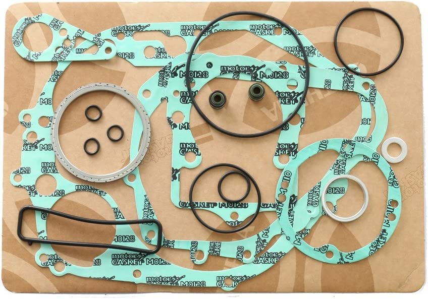 Complete Gasket Kit Athena P400250850207