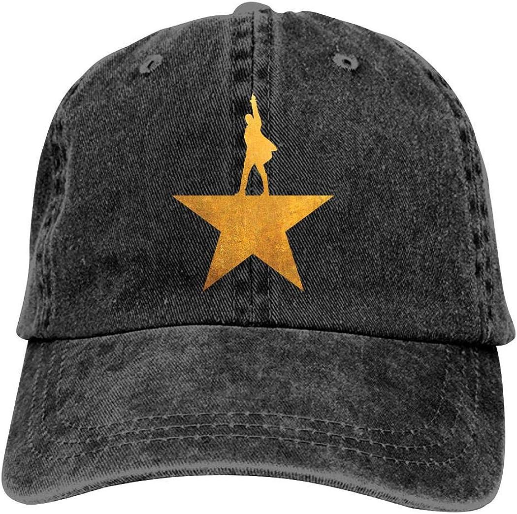 Demon Slayer Kimetsu No Yaiba Fashion Cowboy Hat Truck Driver Hat Ladies Baseball Cap Bicycle Cap Suitable for Men and Women