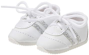 3941Spielzeug Käthe 0133506 Weiß Gr Kruse Sneaker 9IDWH2E