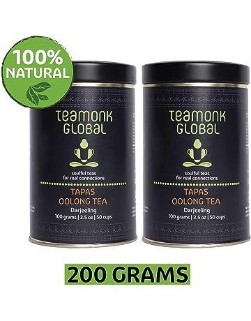 Como preparar el te de oolong para adelgazar