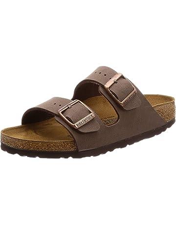 Für Sandalenamp; Von Sandaletten Top Damen MarkenVersandkostenfrei 5R4ALc3jq