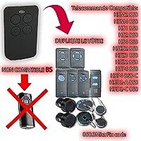 Emisor manual 868,3MHz para HSM4hsm2, 5, HSP4, HSP4de