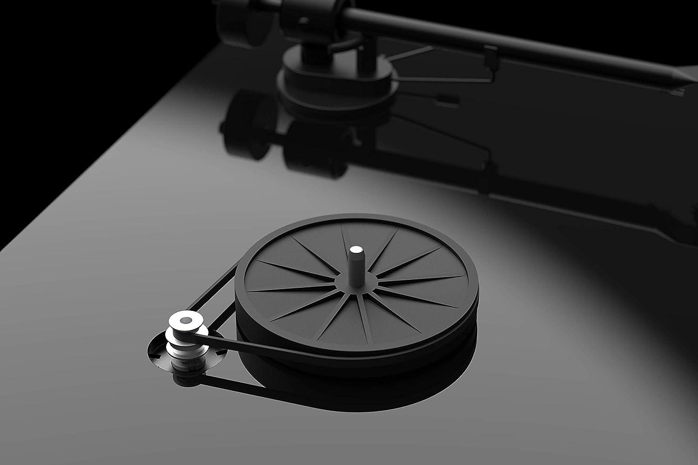 Pro-Ject T1 Audiophiler - Tocadiscos: Amazon.es: Electrónica