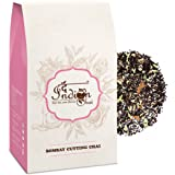 The Indian Chai - Bombay Cutting Chai 100g