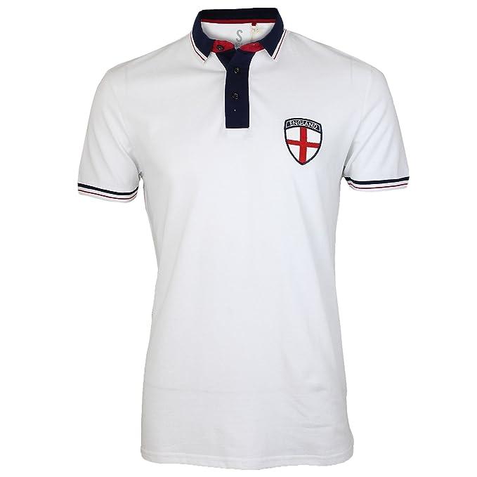Grey Marl Canterbury Ireland Rugby Vapodri Pique Polo 2019-2020