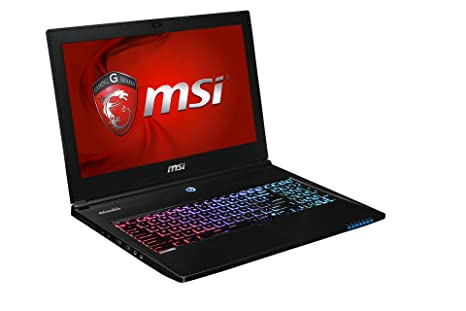 MSI GS60 2QC Ghost Realtek Bluetooth Drivers Download (2019)