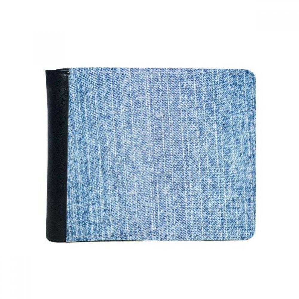 DIYthinker Denim Jean Vaquero Forro Textil Plegable del ...