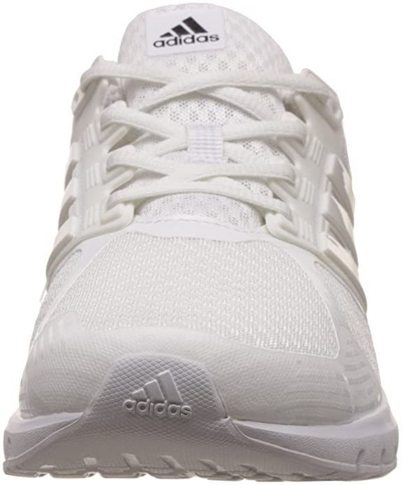 ... detailing Adidas Men s Duramo 8 M Running Shoes Buy Online at Low  Prices in India ... 332a773ed