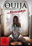 Das Ouija Experiment 3 - Der Exorzismus [Edizione: Germania]