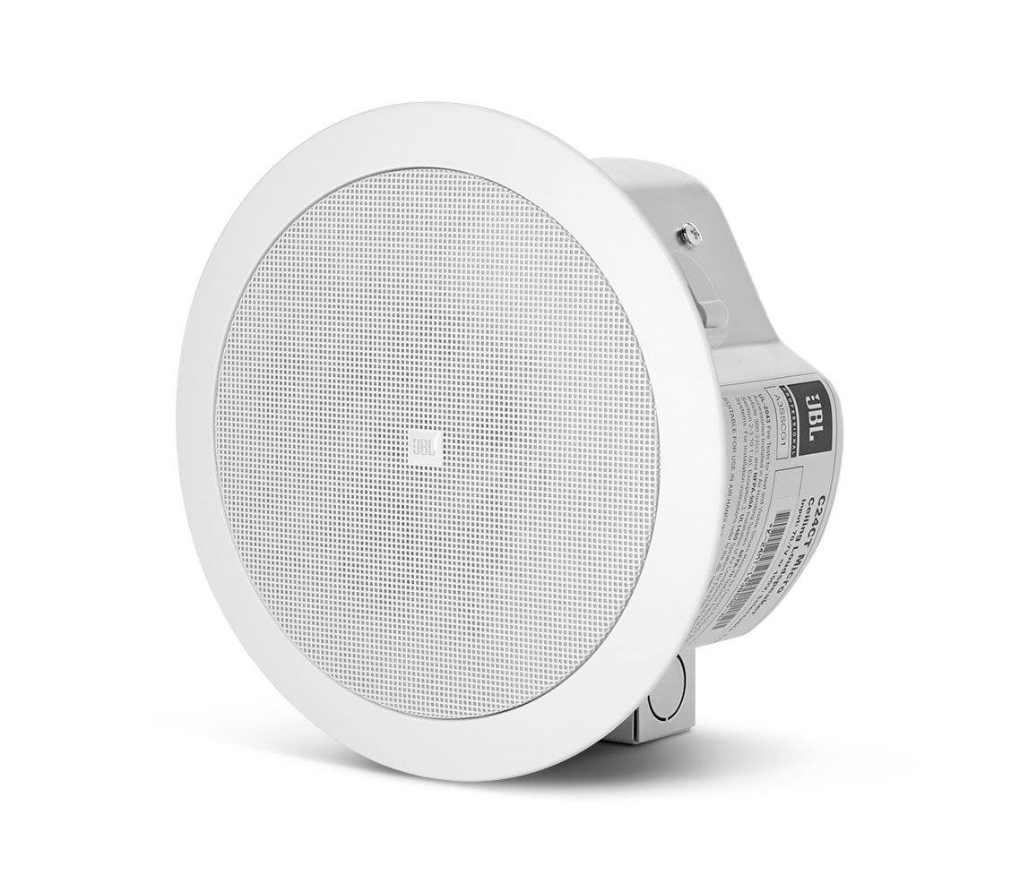 ceiling commercial square en tiny us jbl original products speakers clipped hires