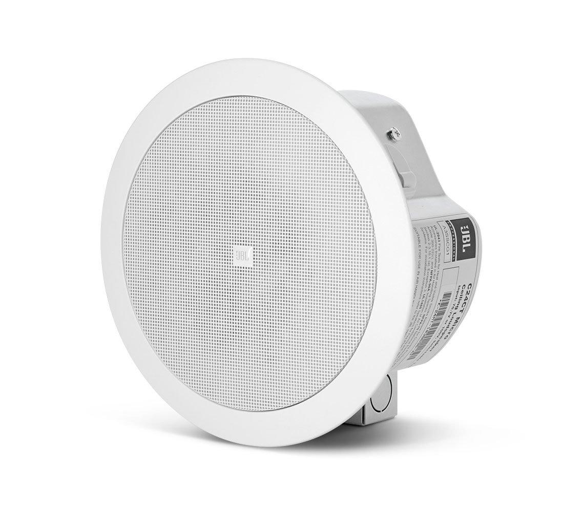 ceiling arena jbl two way c nbsp speaker speakers reg product in