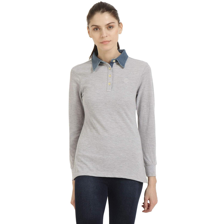 5cbe5d28c Etc Premium Solid Mens Polo Neck T Shirt(pack Of 2) - DREAMWORKS