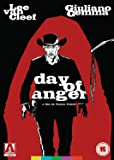 Day Of Anger [DVD]