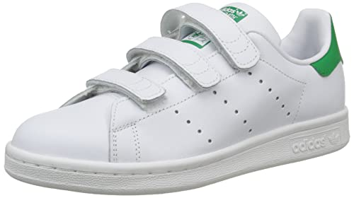 stan smith a scratch taille 38