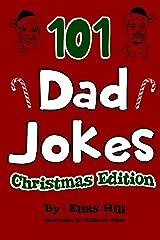 101 Dad Jokes Kindle Edition