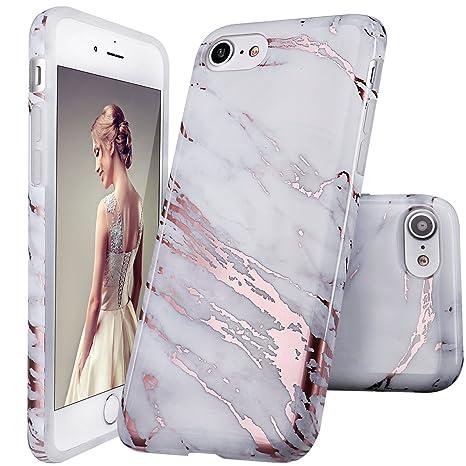 coque iphone 6 doujiaz