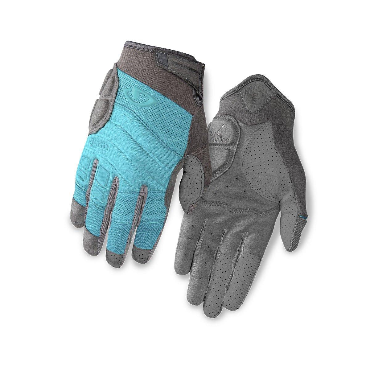 Giro Xena Gloves Womens