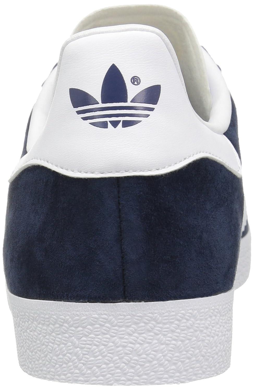 Zapatillas Zapatillas para hombre adidas de sport 19961 casual Gazelle de adidas para hombre 68c9eee - hvorvikankobe.website