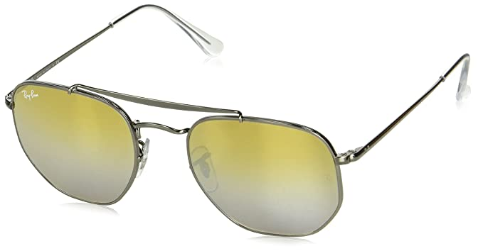 Ray-Ban RB3648 004/I3 51 mm/21 mm ZQAUSAL9Lf