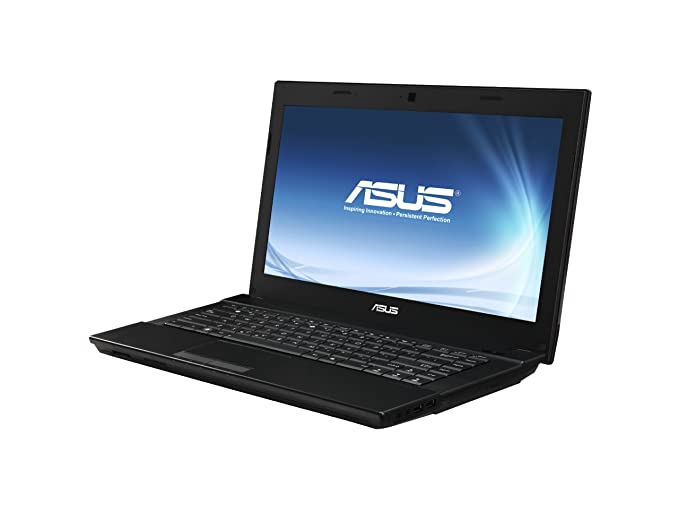 Asus P43E Virtual Camera Driver PC