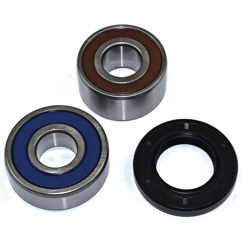 Honda VTX1800 2008 Replacement All Balls Front Wheel Bearing kit