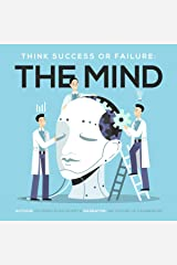 Think Success or Failure: The Mind Audible Audiobook