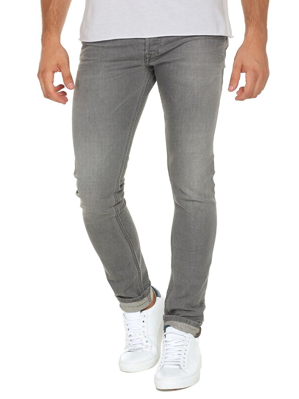 Diesel Pantalones para Hombre