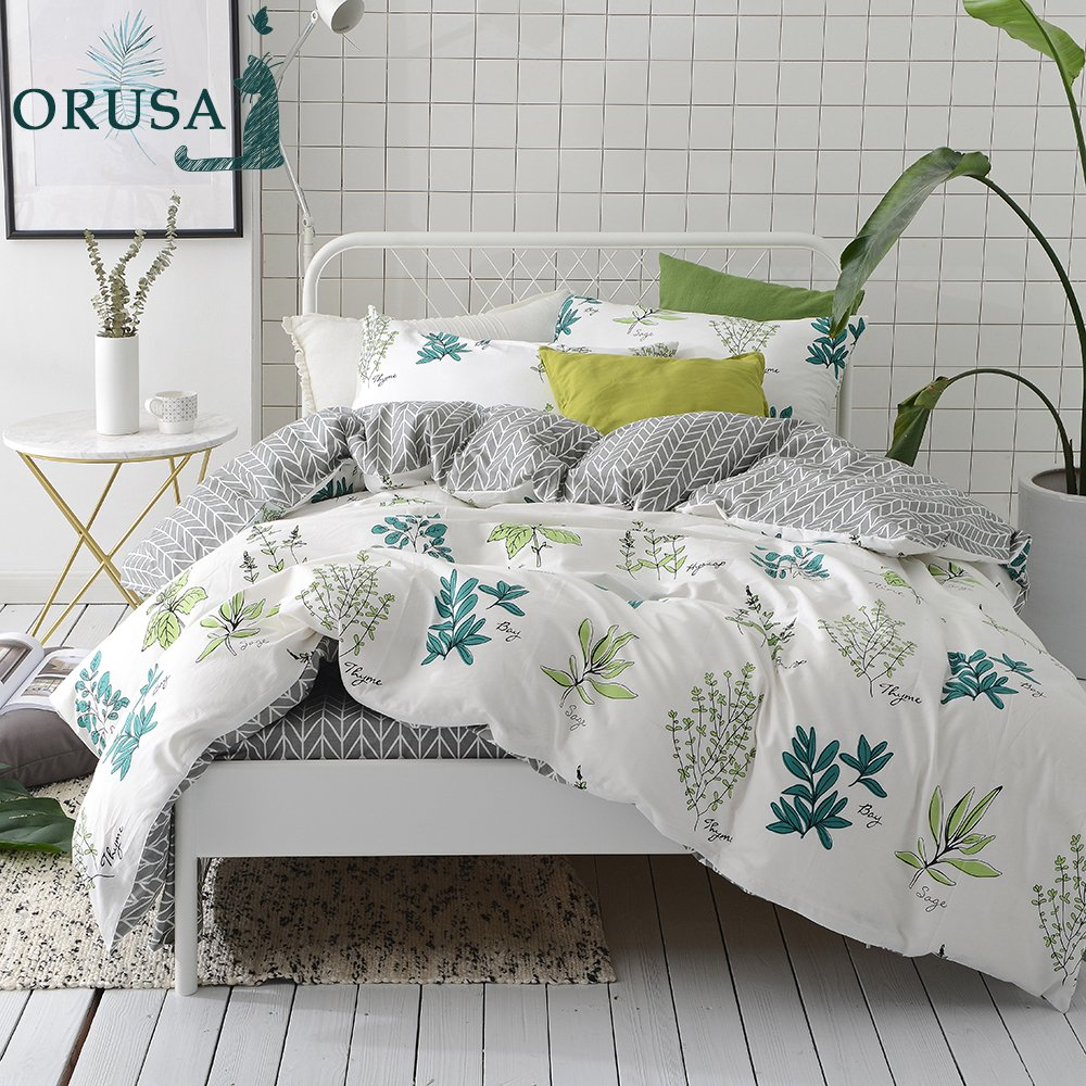 summer double stores teal silk toile bed sheets sets bedding