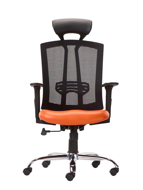 HOF Executive Revolving Chair