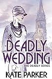 Deadly Wedding (2)