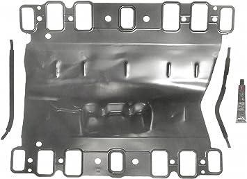 Fel-Pro MS96004 Manifold Gasket Set