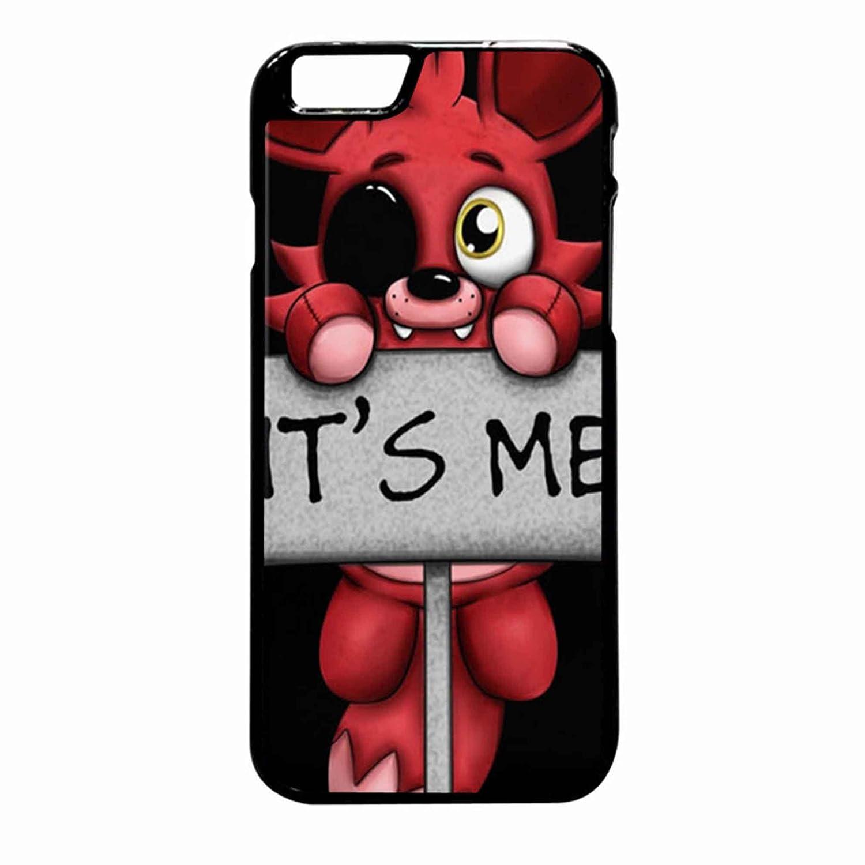 fnaf phone case iphone 7