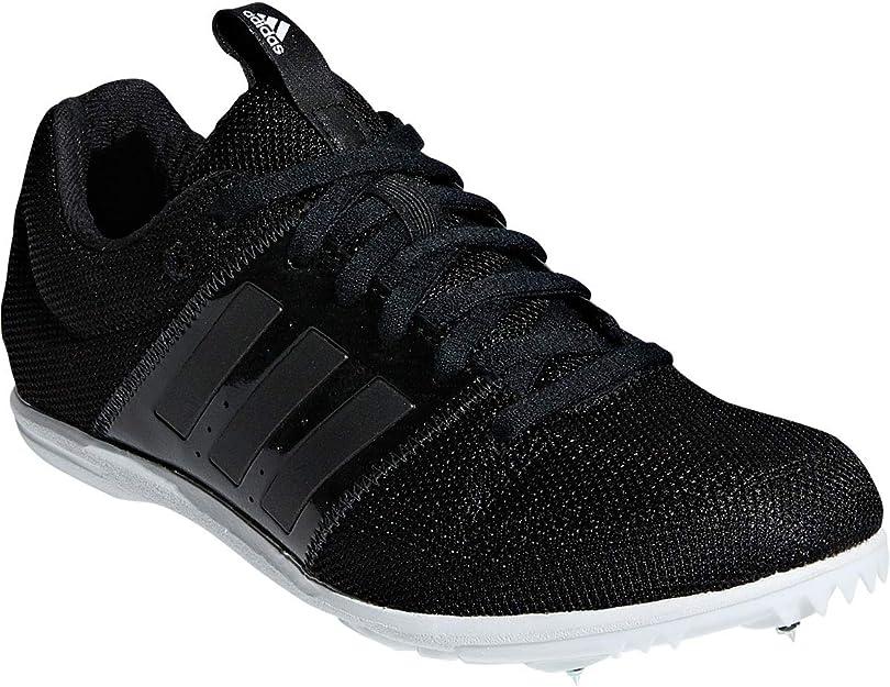 Adidas Marathon Tech, Zapatillas de Deporte para Niñas, Negro (Negbás/Negbás/Ftwbla 000), 36 2/3 EU: Amazon.es: Zapatos y complementos