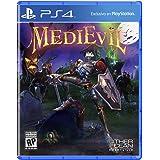 MediEvil - Standard Edition - PlayStation 4