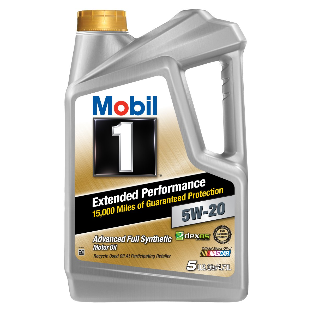 Get to buy the best 5w20 synthetic oil for your engine for Best non synthetic motor oil