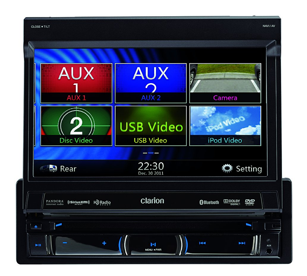 amazoncom alpine car stereo
