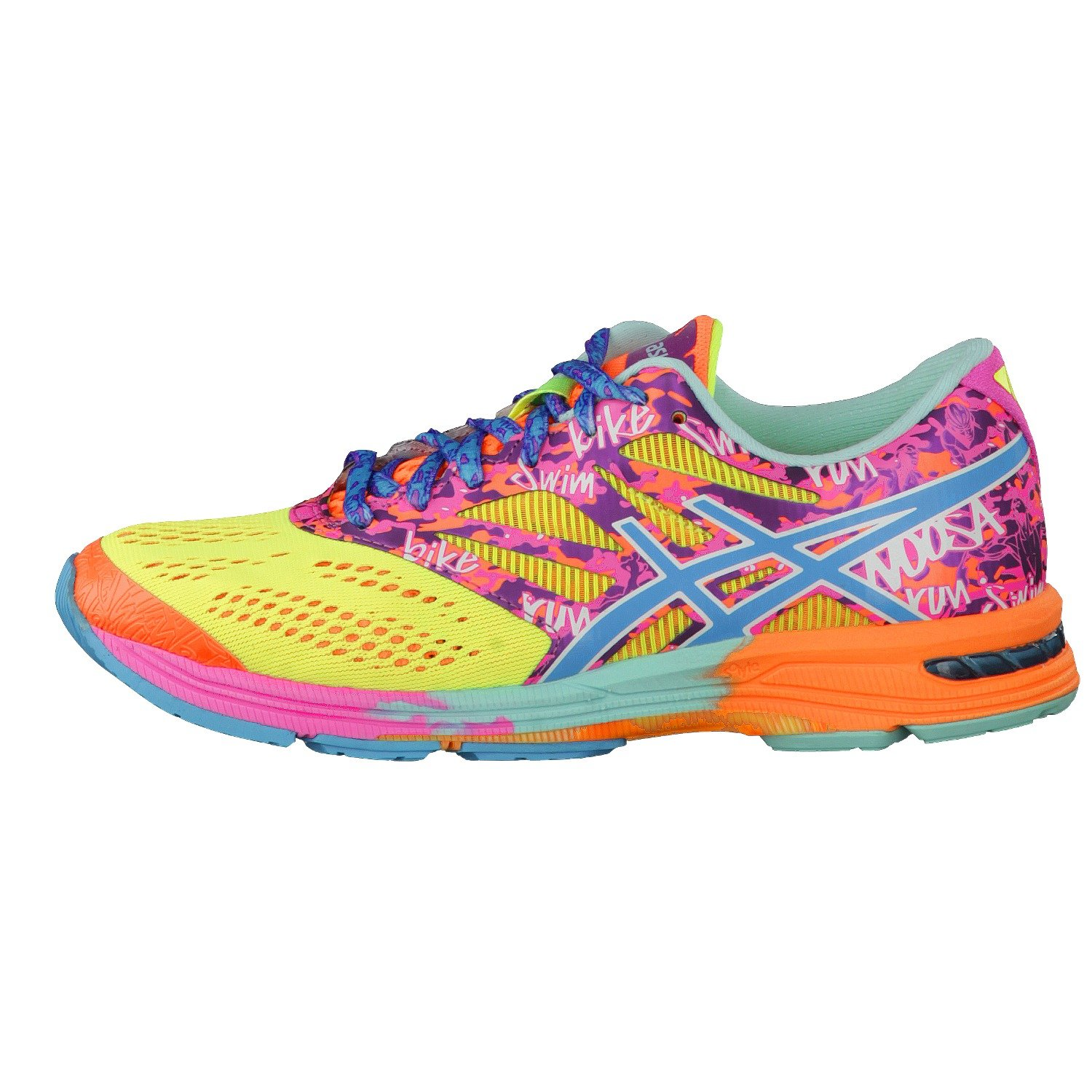 Asics Gel Noosa Tri 10 salon