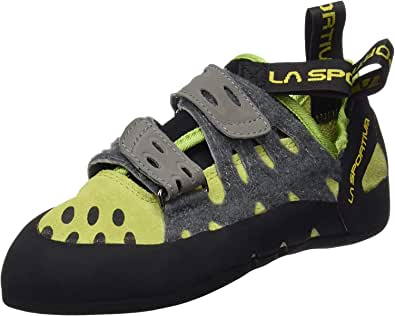 La Sportiva Men's Low top Shoes
