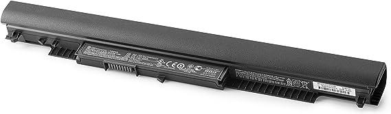 HP Batería para portátil de 4 Celdas HS04 - Componente para ...