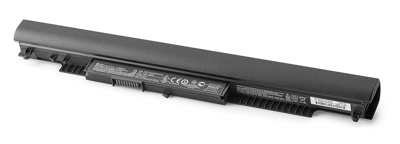 HP Batería para portátil de 4 Celdas HS04 - Componente para Ordenador portátil (Batería, HP): Amazon.es: Informática