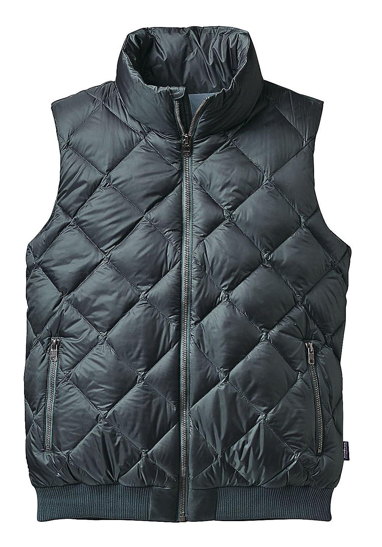 Damen Jacke Patagonia Prow Bomber Vest