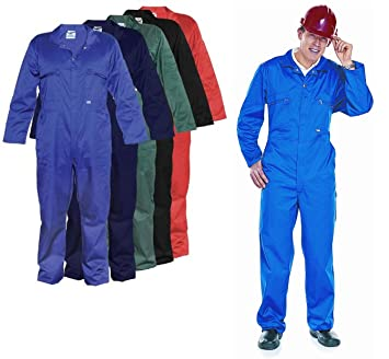 Personal Protective Equipment (PPE) Protective Suits
