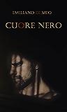 Cuore Nero