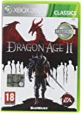 Electronic Arts Dragon Age 2, Xbox 360