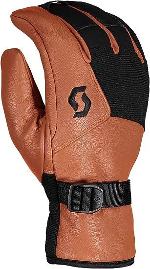 Amazon Co Jp Scott Scott Skiing Climbing Climbing Gloves Explorair Spring Glove 1104004 Sports