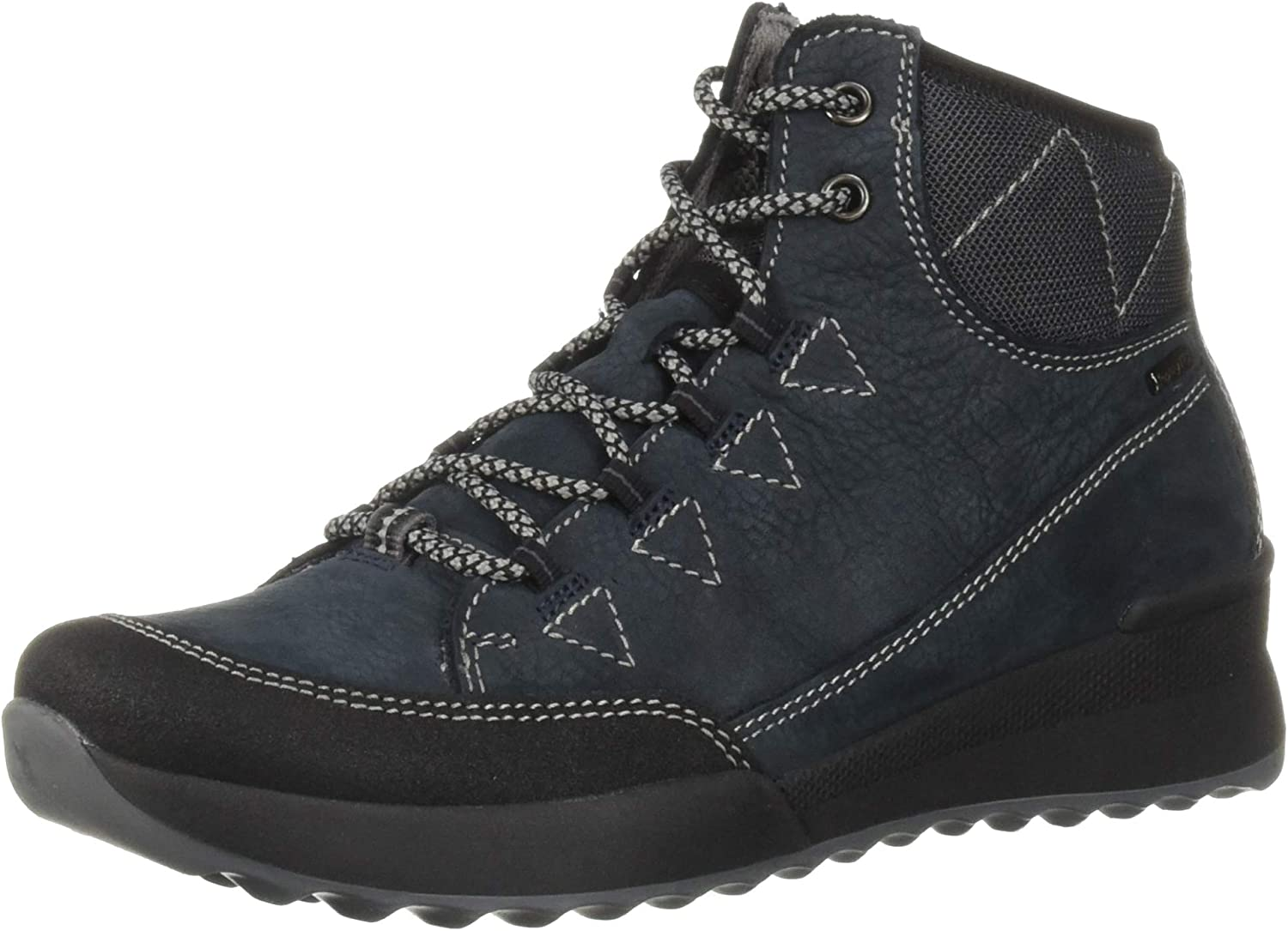 Romika Women s Victoria 14 Hiking Boot