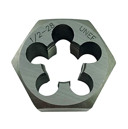 15//16-32 Unified Right Hand Thread Die