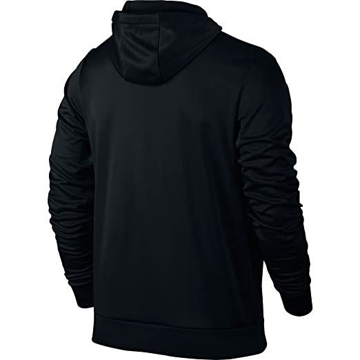 f16fee5061c Jordan Nike Mens Rise 23 Pullover Hoodie at Amazon Men's Clothing store: