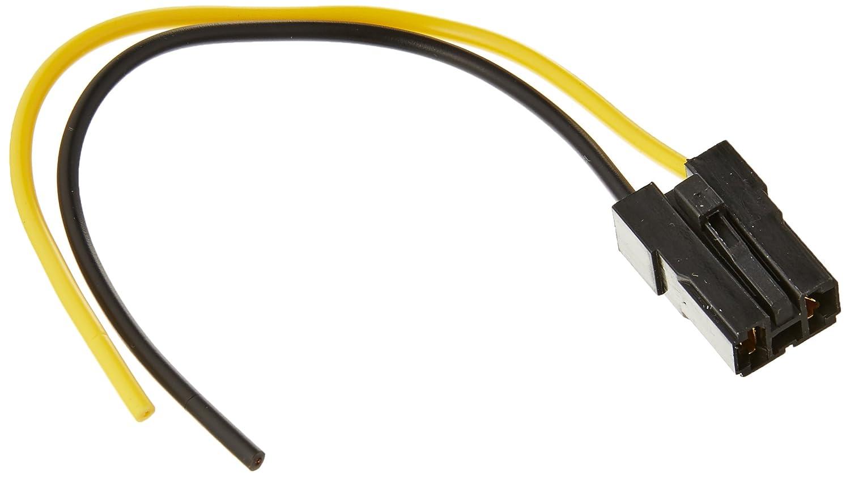 Dorman 84717 H7 Bulb Socket Dorman - Conduct-Tite